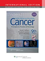 DeVita, Hellman, and Rosenberg's Cancer: Principles and Practice of Oncology, International Edition〈日本(北米以外)向けインターナショナル版〉