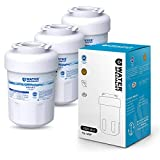 Best MWF Filters - Waterspecialist NSF 53&42 Certified MWF Refrigerator Water Filter Review