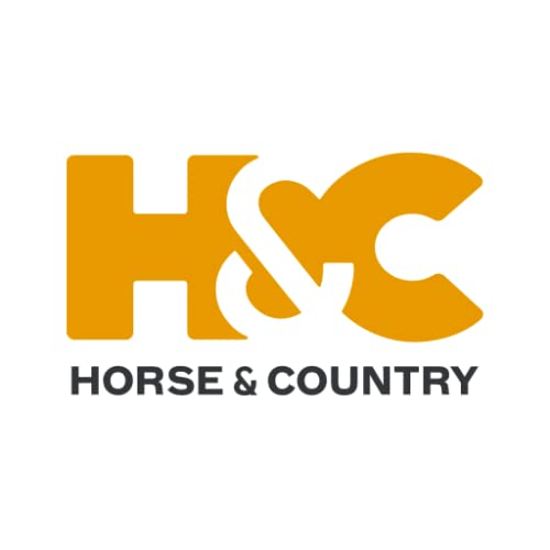 Horse & Country UK