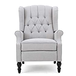 Home Recliner chair for bedroom