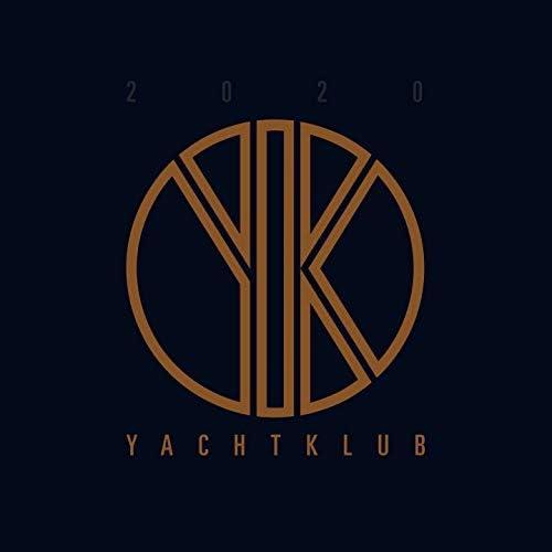 Yachtklub