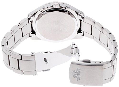 『[オリエント時計] 腕時計 ネオセブンティーズ WV0091SE』の2枚目の画像