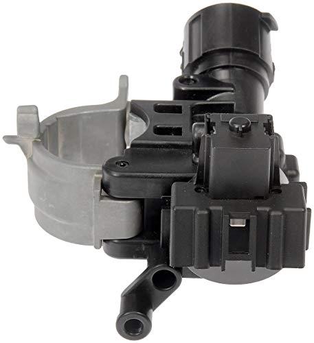 Dorman 989-090 Ignition Lock Cylinder