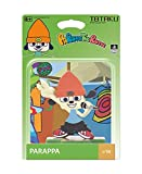 Totaku Parappa The Rapper Figure Nº 6 10CM