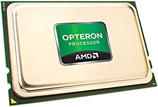Best amd 12 core opteron Reviews