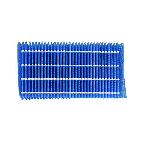 Sharp luchtbevochtiger vervanging filter (voor HV-Y30CX) HV-FY3