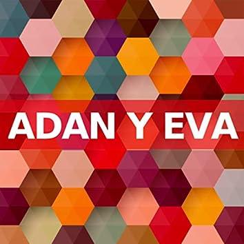 Adan y Eva (Instrumental Versions)