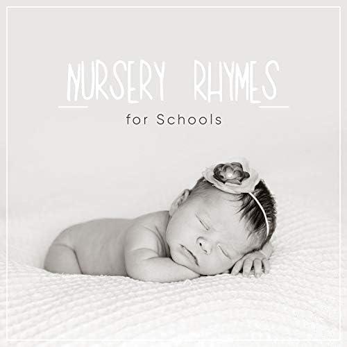 Nursery Rhymes, Sleep Baby Sleep, Bedtime Baby