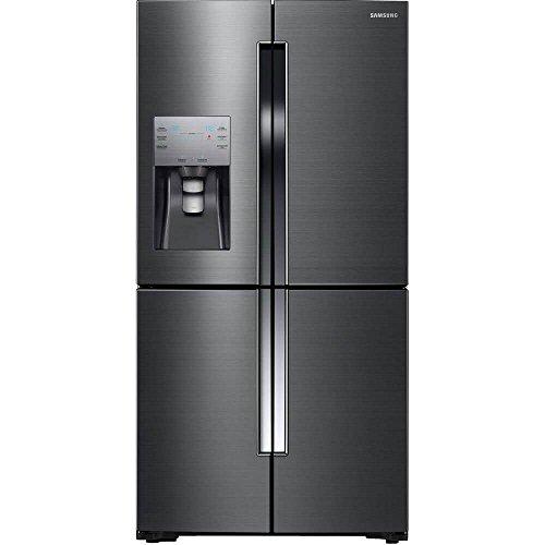 Samsung Compact Refrigerator Manual