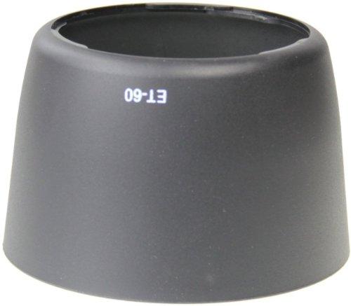 Blackfox - Parasol para Canon EF55-250/75-300 (Equivalente a
