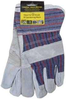 Multi-Purpose Columbus Mall Work Gloves - 40% OFF Cheap Sale Pack 24 of