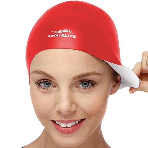 Swim Elite Unisex