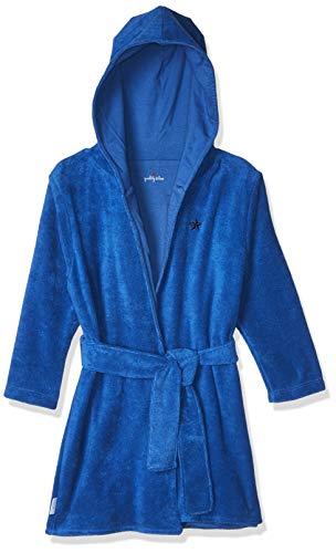 Consejos para Comprar Batas y kimonos para Niña - los más vendidos. 10