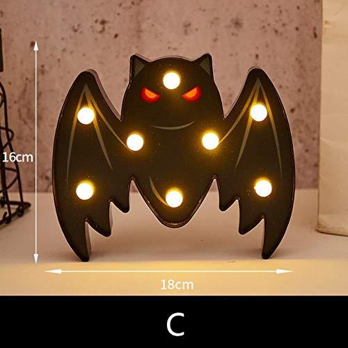 ACAMPTAR 10x Lampe LED Ballon//Lampion//Lanterne Festival Decoration de Noel//Fete//Soiree//Mariage//Saint Valentin//Anniversaire//Maison//Restaurant//Jardin//Pelouse//Exterieur//Interieur Blanc