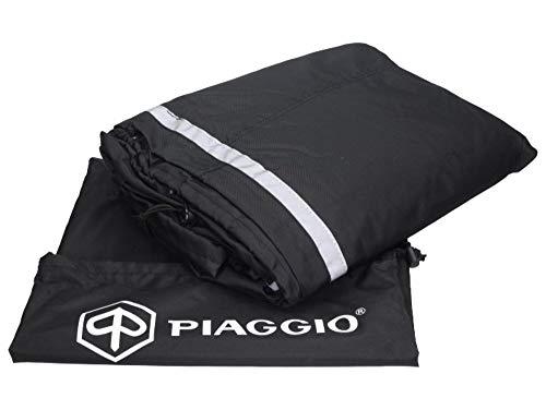 605290M001 Abdeckplane Piaggio / MP3, X10