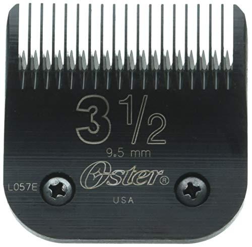 blade oster 76 1 1 2 - 9