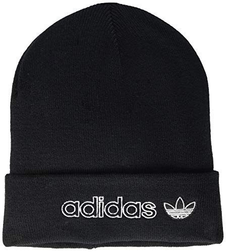 adidas Originals Mens Forum Outline Beanie