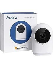 Aqara Camera Hub G2H EU (HomeKit) Wit