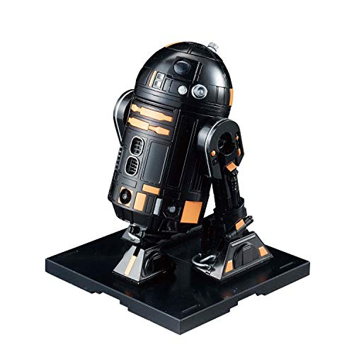 Bandai 1/12 R2-Q5 Star Wars Droid Collection