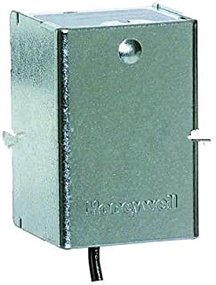 Honeywell, Inc. 40003916027 Replacement Head for Zone Valves, Use with 2-Way V8043B Valves