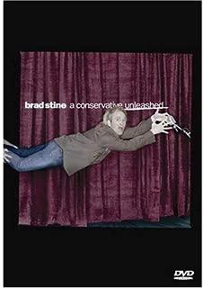 Brad Stine - Conservative Unleashed