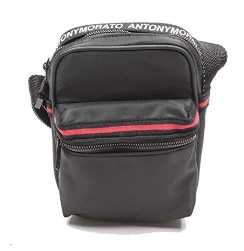 Antony Morato - BOLSO MORATO MMAB00195/FA600158 9000