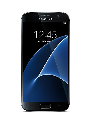 Samsung Galaxy S7 - Prepaid - Carrier Locked (Boost Mobile)