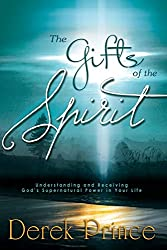 Recommended reading on the spiritual gift of the Word of Wisdom…
