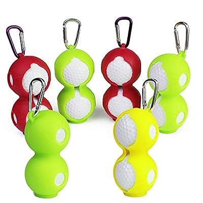 Golf Ball Tasche Golf