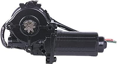 Cardone 47-1104 Remanufactured Import Window Lift Motor