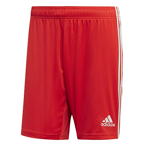 adidas Kinder Juventus Away Shorts, Hirere/Rawwht, 164