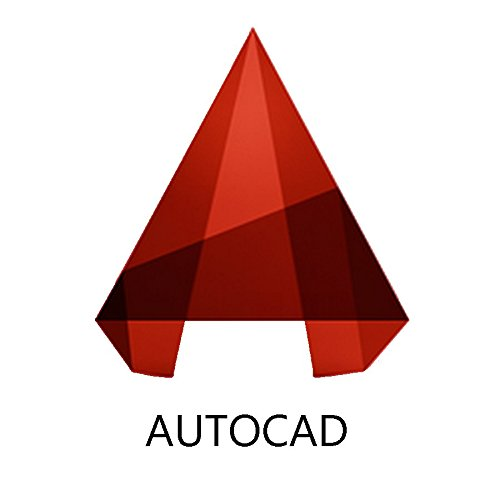 Why is AutoCAD 2018 Great?