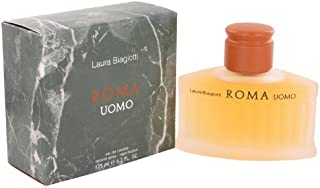 Best laura biagiotti cologne Reviews