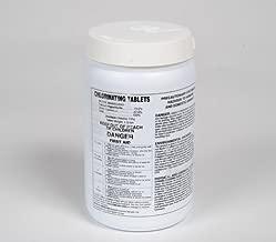 Best pool water sanitizer Reviews