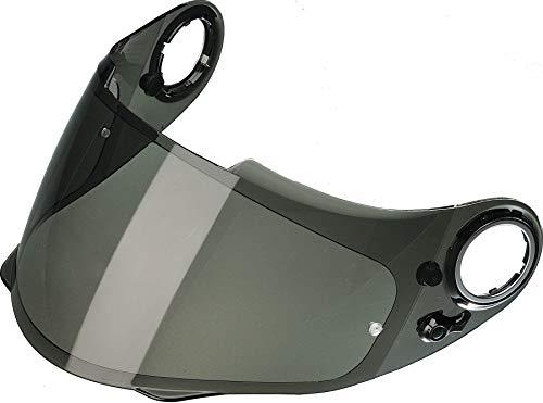Scorpion EXO-490-500-1000 FaceShield Dark Smoke Maxvision Ready