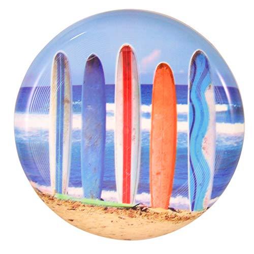 Get a Gadget Beach 150g - Long Board Design Super Flyer Disc, 10 1/2 Inch