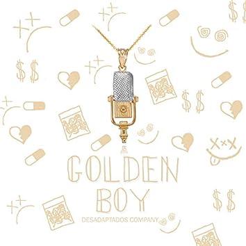 Golden Boy (Desadaptados Company)