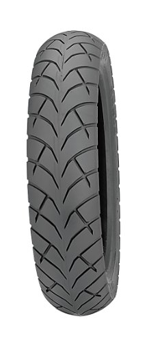 Kenda Cruiser K671 Motorcycle Street Tire - 130/90H-15