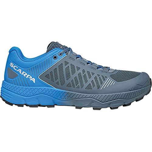 SCARPA Spin Ultra - Zapatillas de running para hombre