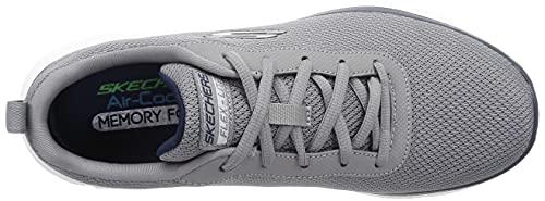 Skechers Men's Flex Advantage 4.0-Providen Sneakers