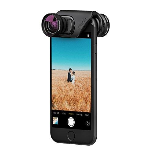 Migliori clip su lente per iphone 11: Consigli per gli acquisti
