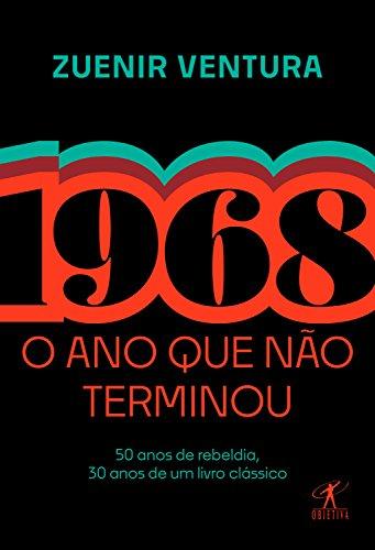 1968: O ano que não terminou: Edição especial
