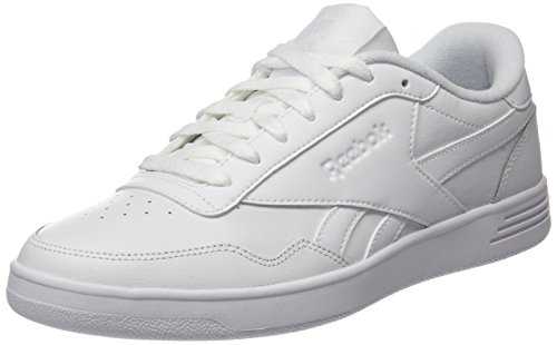 Reebok Herren Royal Techque T Fitnessschuhe, Weiß (White/White 000), 45 EU