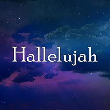 Hallelujah (Piano Instrumental)