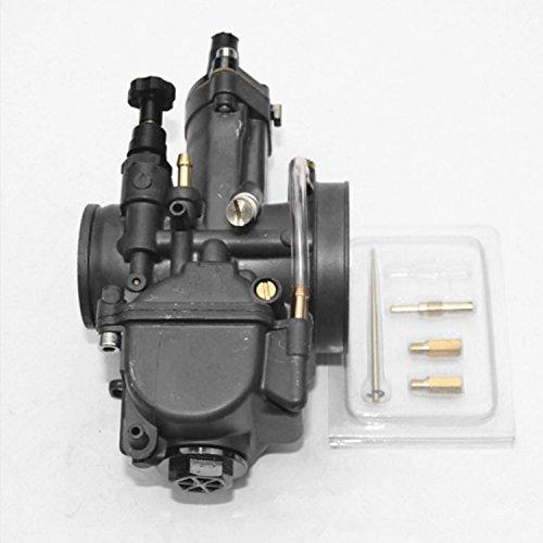 gy6 150 28mm carburetor - 2