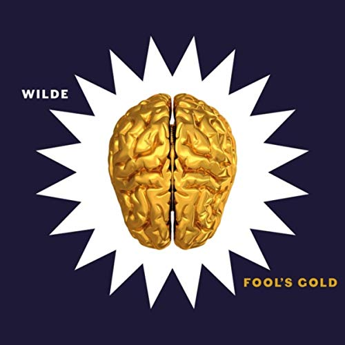 Fool's Gold, Pt. 3