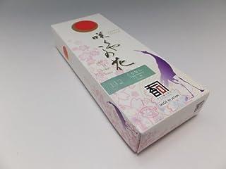「あわじ島の香司」 日本の香りシリーズ  [咲くや この花] 【112】 くちなし (有煙)