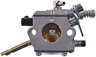 T&F Kit de repuesto para carburador para cortacésped Stihl FS160 FS180 FS220 FS220 FS280