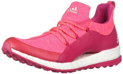 Adidas Crossknit 2.0 Hombre Zapatillas de Golf