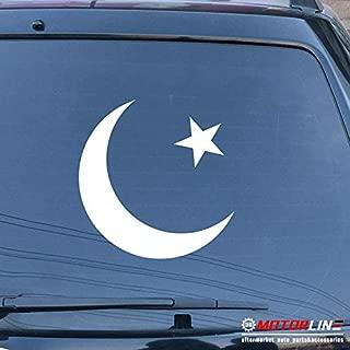 vinyl stickers pakistan